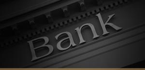 Spory z bankami i instytucjami finansowymi - HMK Legal - Kancelaria Radców prawnych