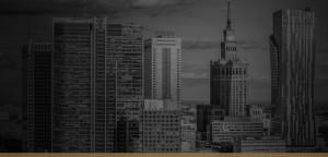 Obrót Nieruchomościami - HMK Legal - Kancelaria Radców prawnych
