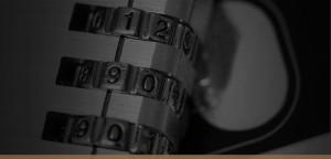 Zabezpieczenie należności i transakcji Spory sądowe - HMK - Kancelaria Radców prawnych