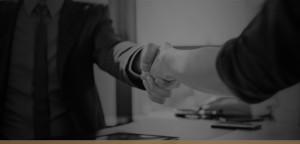 Obsługa Podmiotów Gospodarczych - HMK Kancelaria Radców Prawnych