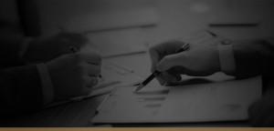 Umowy i Negocjacje Handlowe - HMK Kancelaria Radców prawnych